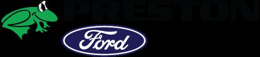 Preston Ford Aberdeen Aberdeen, MD